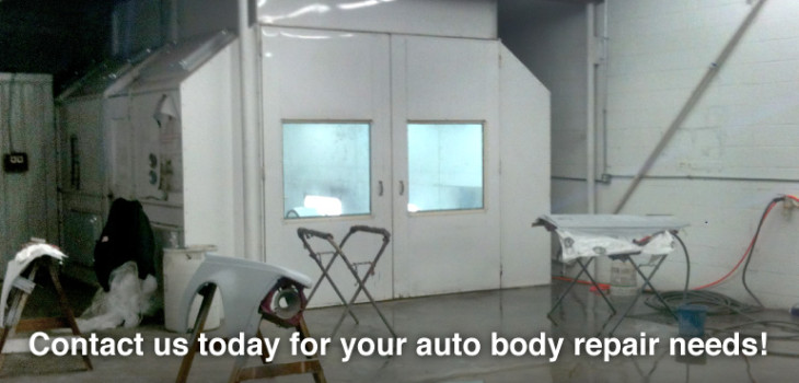 Contact us today for your auto body repair needs from Expert Collision Center of Newton, IL!